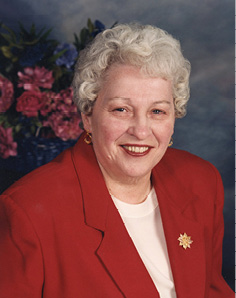 Marilou Carpenter.jpg