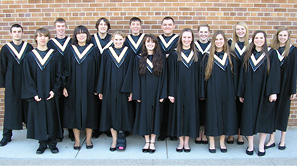 Royall - Conference Honors Choir.psd